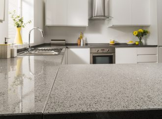 Maxtop Quartz Ltd reveals UK kitchen installers' biggest bugbears