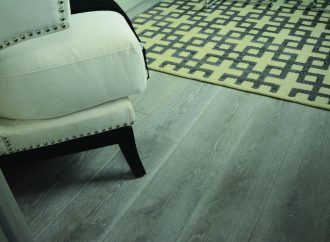 Step onto style with FPS Flooring Ltd