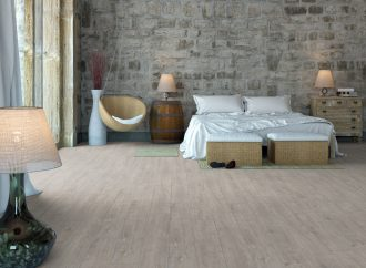 New Pro-Tek ™ WPC engineered vinyl flooring launches in UK