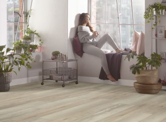 Polyflor Launches New Colonia Collection