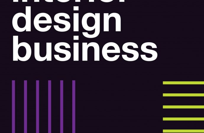 """New podcast """"The Interior Design Business"""" series for professional interior designers launches"""
