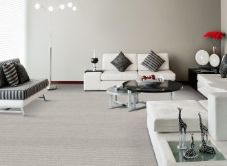 A natural and luxurious choice with ITC Natural Luxury Flooring