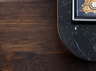 Ask The Designers: On Luxury Flooring