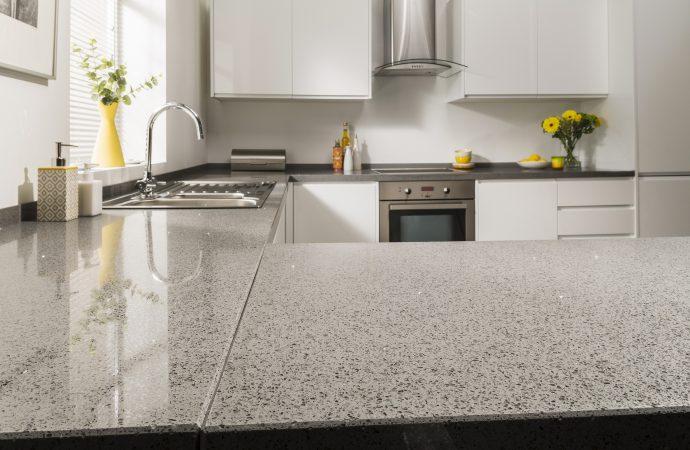 Maxtop Quartz Ltd reveals UK kitchen installers' biggest bugbears