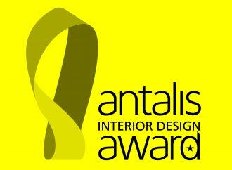 Antalis UK calls for 'Best of British' for global design competition