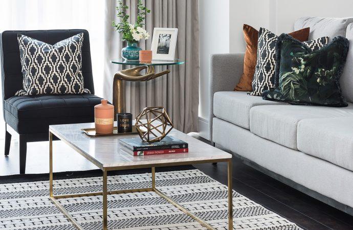 New interior design house, Vesta Interior Design, launches to service luxury property market