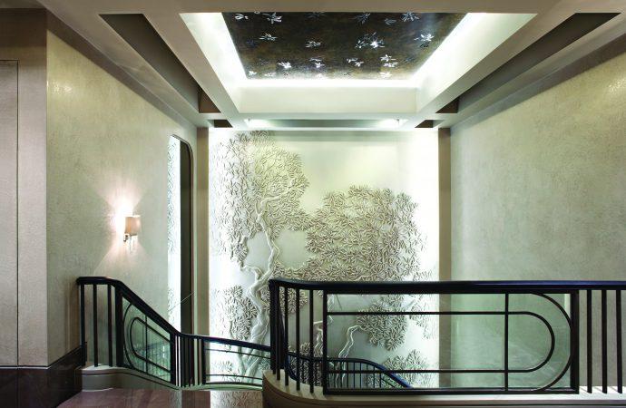DKT Artworks presents art for the home