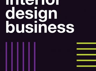 "New podcast ""The Interior Design Business"" series for professional interior designers launches"