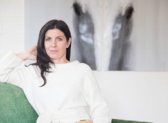 Designer Profile: Birgit Klein