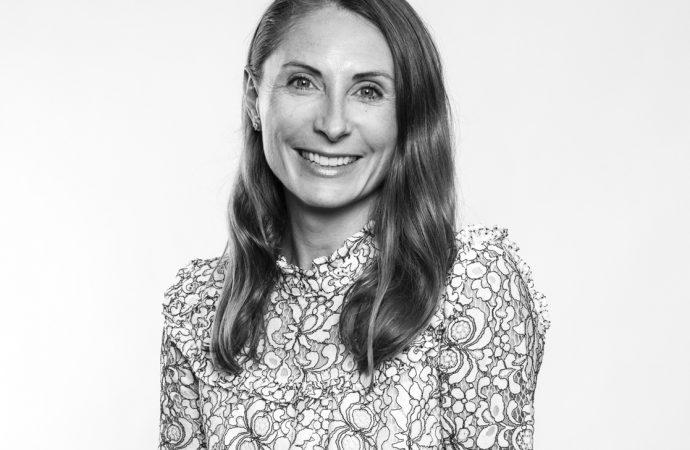 Designer Profile: Monique Tollgard
