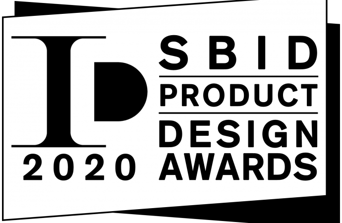 SBID Launches Product Design Awards