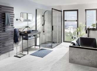 Personalised bathroom planning from Kaldewei