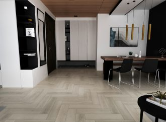 Factory Direct Flooring launches six new market leading herringbone designs