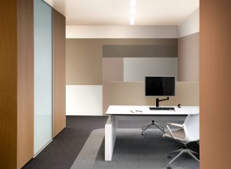 Dulux ColourFutures™ introduce timeless shades for a changing built environment