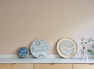 Design Signatures: a bold new craft showcase by Design-Nation at Decorex