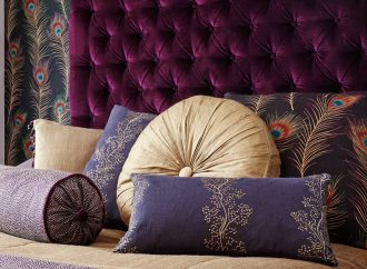 Sofa.com take customisation to the next level