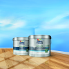 Dulux Trade introduces 99.9% VOC-free1 Airsure range