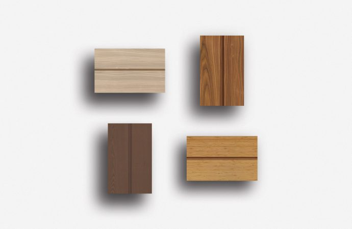 A new vision for interiors with Vicaima doors