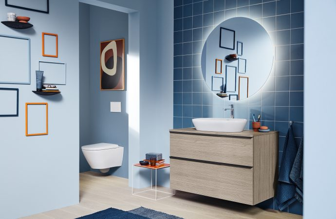 D-Neo by duravit